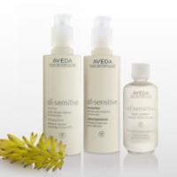 Aveda - All Sensitive